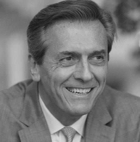Jean Luc Butel